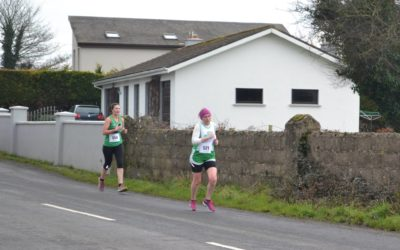 COUNTY 4 MILE 2015